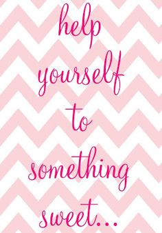sweet candy quotes - Google Search | sweetest quotes ...