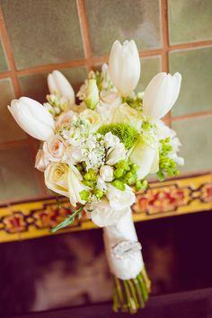 Blush Pink Bouquet #noiva #bouquet