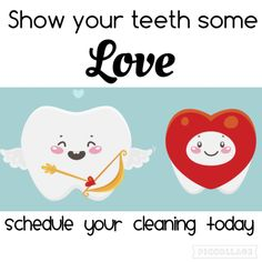 Spring is in the air, there is no better time to take care of your health! Call to schedule your routine dental cleaning today. (406) 656-9635