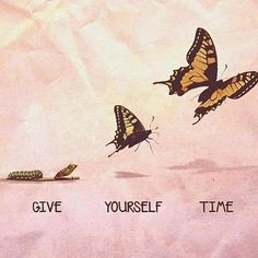 Give yourself time life quotes quotes quote life motivational quotes quotes and sayings positive thoughts life goals positive life quotes quotes to live by growth quotes Great Day Quotes, Good Morning Quotes, Quote Of The Day, Citation Creation, Words Quotes, Life Quotes, Success Quotes, Me Time Quotes, Quotes Quotes