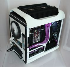 Modding | Modded pc | awesome pc | See more here - http://goo.gl/QNvxg7