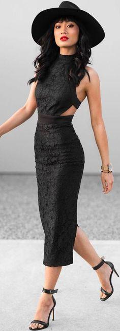 Fashion by Micah Gianneli.