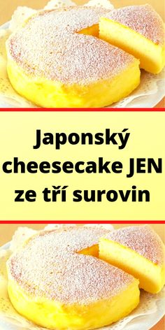 Cheesecakes, Cantaloupe, Hamburger, Food And Drink, Bread, Fruit, Pineapple, Brot, Cheesecake
