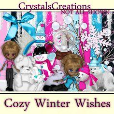 FREE -- http://crystalsscrapcreations.blogspot.com/