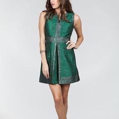 Green Tea Welcome Fall with new arrivals! #dress #fashion #newarrivals #new #fall #green #greenland #greentea #elizabethardenn #nyc #ny #la #cali #midi #fashionaddict #fashionblogger #fash #fashionista #fashiondiaries #jacquard #fashionstyle #fashionweek #fallfashion #apparel #clothing #hautecouture #tradingmekka