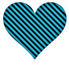 Heart Wallpaper, Love Wallpaper, Wallpaper Backgrounds, Happy Heart, Love Heart, Clean Heart, Prince Purple Rain, Heart Designs, I Luv U