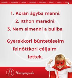 Word 3, Funny, Movies, Movie Posters, Films, Film Poster, Funny Parenting, Cinema, Movie