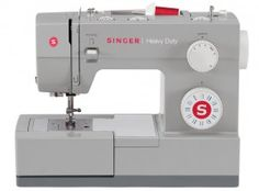 Product_thumb-9945727d7613b53d02e2a2019e00bb67c7bf82ce