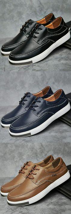 new product 5e72e 3bf4f Zapatos Hombre Casual, Mocasines Hombre, Zapatos Casuales, Calzado Hombre, Moda  Hombre,