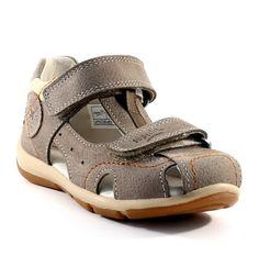 0390A SUPERFIT 143 BEIGE La Bande à Lazare Grenoble, spécialiste de la chaussure enfant et femme collection printemps été 2014 www.labandealazare.com
