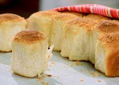 Стоян споделя тайната за приготвяне на домашни милинки