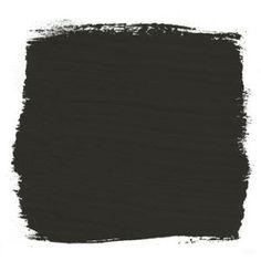 Best Chalk Paint, Chalk Paint Wax, Black Chalk Paint, Chalky Paint, Chalk Paint Colors, Chalk Painting, Annie Sloan Chalk Paint Graphite, Annie Sloan Paints, Creative Lifestyle