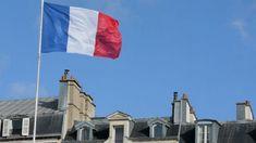فرنسا تعبر عن قلقها البالغ ازاء الأحداث في غزة - https://www.watny1.com/2018/04/02/%d9%81%d8%b1%d9%86%d8%b3%d8%a7-%d8%aa%d8%b9%d8%a8%d8%b1-%d8%b9%d9%86-%d9%82%d9%84%d9%82%d9%87%d8%a7-%d8%a7%d9%84%d8%a8%d8%a7%d9%84%d8%ba-%d8%a7%d8%b2%d8%a7%d8%a1-%d8%a7%d9%84%d8%a3%d8%ad%d8%af%d8%a7/