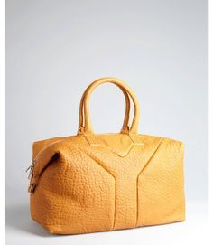 The Bag Hag Diaries: Hermes Birkin Leather- Canvas Bags | Bag Love ...