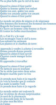 chanson d'automne, Paul Verlaine ce1-ce2   Chanson automne