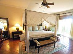 Transitional | Bedrooms | Tracy Dunn : Designer Portfolio : HGTV - Home & Garden Television
