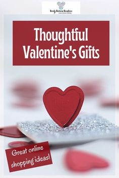 If you are looking for some great Valentine's Day gift ideas which are both easy to purchase online and thoughtful, I have listed some great ideas from Moonpig. Whether you prefer a virtual experience, a bottle of Valentines Gin, some pampering or the traditional red roses, there are ideas here for everyone #vevivos #thoughtfulvalentinesgifts Gifts For Mum, Mother Day Gifts, Valentine Gifts, Valentines Day, Date Night Gifts, Diy Presents, Experience Gifts, Cheap Gifts, Good Parenting