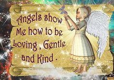LOVING  http://faerienufangelblessings.blogspot.com/