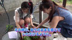 モーニング娘。'14 - 佐藤優樹 Sato Masaki、石田亜佑美 Ishida Ayumi