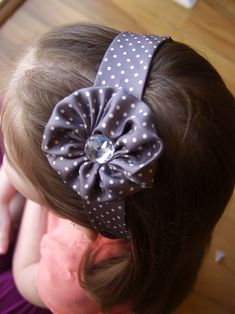 Neck tie head band = love! 22 projects using neck ties!