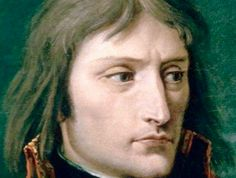 The Regency Era Timeline 1797: Napoleon placed in charge of the invasion of England. (Are you a RAPper or a RAPscallion?)