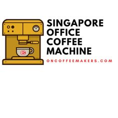 In Singapore, an office coffee machine is a must (almost essential). Which espresso machine or coffee maker should you rent or buy? Learn about the different types of automatic and semi-automatic espresso machines that you can buy or loan. Learn also about the different coffee machine rental model, such as the free on loan coffee machine and other office coffee service model. Automatic Espresso Machine, Different Coffees, Coffee Service, Coffee Machines, Singapore, Coffee Maker, Learning, Model, Free