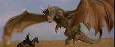фото дракона из фильма сердце дракона - Поиск в Google