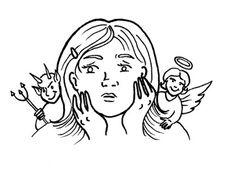 El Blog de Alejandro Villar Martín: ¿Amor incondicional o narcisismo despiadado?