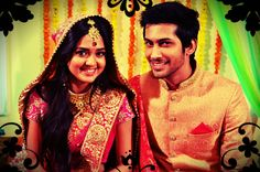 SWARAGINI CAST PICS FROM SOCIAL NETWORKING SITES (Page 2) | 4496852 | Swaragini…