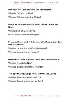 Bundesland Berlin Arbeitsblatt | Landeskunde | Pinterest ...