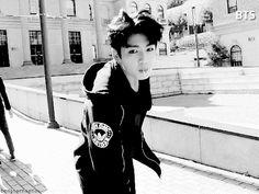 Imagine (BTS) {Hiatus} - Imagine com o Jungkook - Wattpad