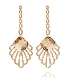 jóias-carla-amorim-golden-globe-le-chodraui