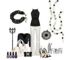 Essence Bracelet $29, Romance Enhancer $44 and Opulence Necklace $49 cdhawes2010@yahoo.com
