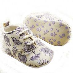 ee5bf73b41715 Baby Shoes Boys Moccasins Militry Loafers beige leaf casuel Tennis Baby  Pram Shoes girls boy First Walker Sapatos de bebe menino