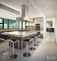 cocinas modernas - Buscar con Google Más