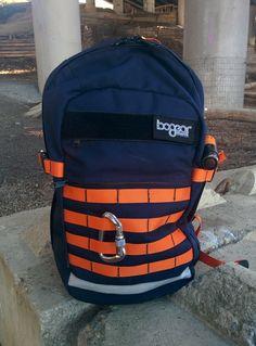 BagBot