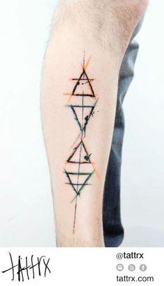 filip krasny tetovani - Hledat Googlem