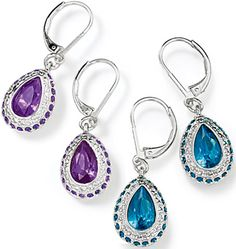 #Avon #Jewelry AVON - What's New in Jewelry: Up to 50% off. Like this deal? Find more on DealsAlbum.com.