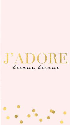 Jadore-iPhone6_zps7cec94b9.png~original 575×1,024 pixels