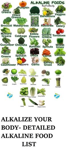 The levels of sugar, oxygen and carbon dioxide in the blood must be stable, and the pH or the balance between acid and alkaline of the bodily fluids should be slightly alkaline. Slightly alkaline condition[. Week Detox Diet, Detox Diet Drinks, Detox Diet Plan, Cleanse Diet, Detox Juices, Stomach Cleanse, Juice Cleanse, Health Cleanse, Acid And Alkaline