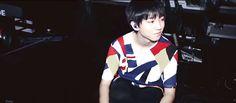 Wang Junkai #WJK #Karry #WangKarry #王俊凯 #หวังจุนไค #จุนไค #tfboys #anniversary3rd