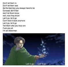 Let the Titans rage on!  Eren never bothered me anyways.