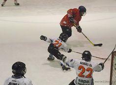 marcellhockey: 2015.12.06 International Santa Claus Cup - Dunaújváros Santa