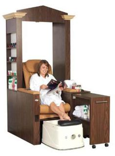 1000 Images About Pedicure Chairs On Pinterest Pedicure
