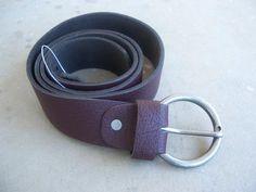 Imagini pentru soft purple belt