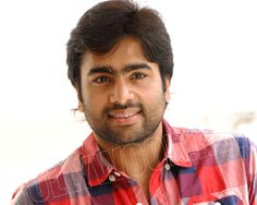 nara rohit using pawan craze