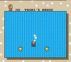 Wuut? Super Princess Peach, Princess Toadstool, Bowser, Gaming, Kids Rugs, Videogames, Kid Friendly Rugs, Game, Nursery Rugs