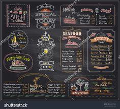 https://www.shutterstock.com/es/pic-448437964/stock-vector-chalk-menu-list-blackboard-designs-set-for-cafe-or-restaurant-sushi-menu-desserts-seafood-fish-bar-cocktails-beer-burgers-and-sandwiches-copy-space-mock-up-hand-drawn-illustration.html?src=7WDziXF10irU3h-pkp2RVA-1-94