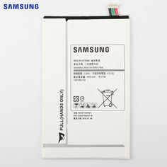1080P HDMI AV Adapter HD TV Cable Cord For Samsung Galaxy Tab Pro 8.4-Inch SM-T320 SM-T321 SM-T325