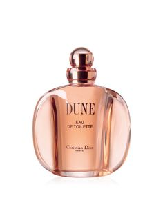 Loved this for daytime...the name Dune is perfect for the scent.  Dior perfumes for women | Dior Perfumes for Women